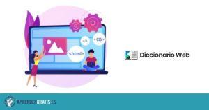 Aprender Gratis | Curso de CSS y HTML para páginas web
