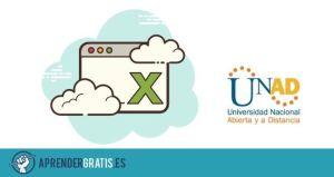 Aprender Gratis | Curso sobre los fundamentos de Excel