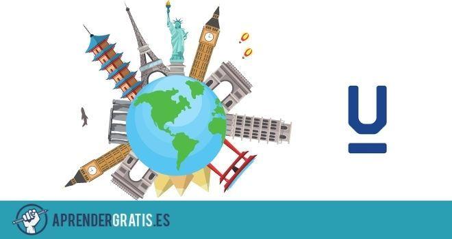 Aprender Gratis | Curso sobre los tipos de turismo