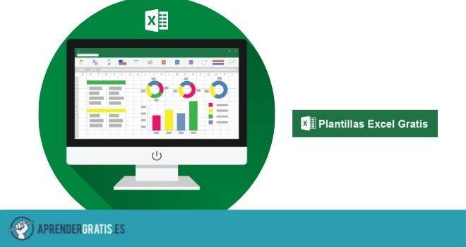 Aprender Gratis   Curso de Excel de básico a avanzado