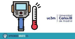 Aprender Gratis | Curso sobre ingeniería térmica