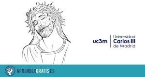 Aprender Gratis | Curso sobre la Sábana Santa