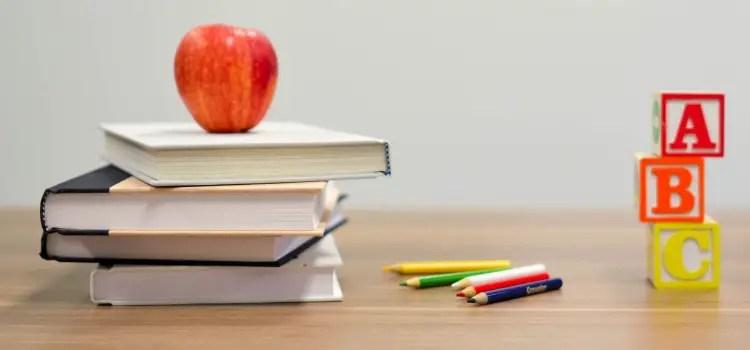 Os melhores livros e cursos sobre Desenho