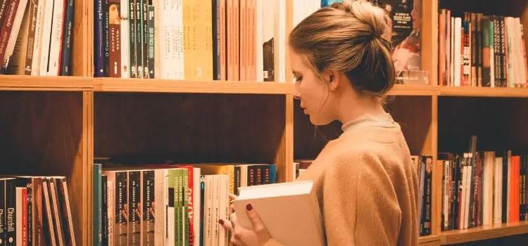 Os melhores livros e cursos sobre Hipnoterapia