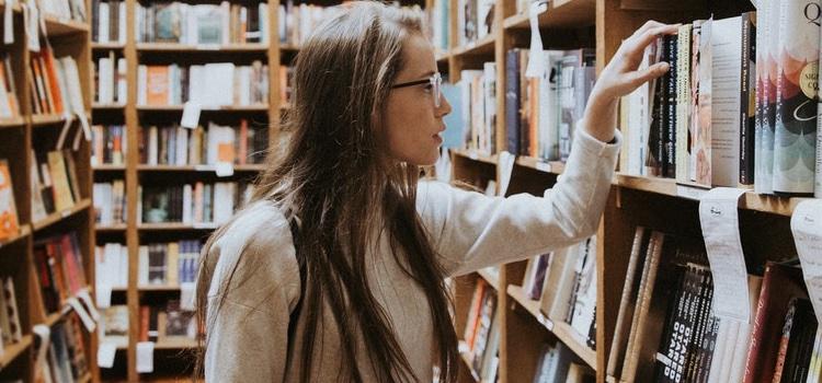 Temas para Trabalhos Acadêmicos, Monografia e TCC de Economia
