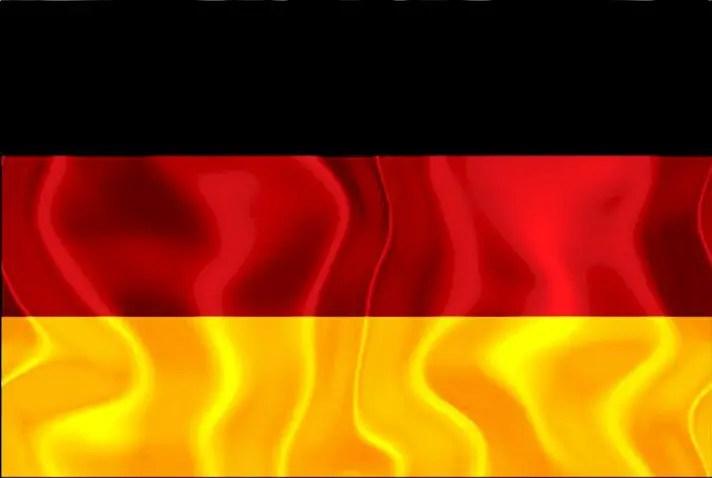 Palavrões, Insultos, Gírias e Xingamentos em Alemão