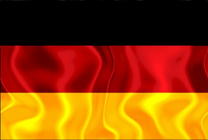 Swearing, Insults, Slang and Swearing in German