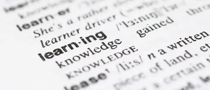 Understand why you shouldn't study grammar
