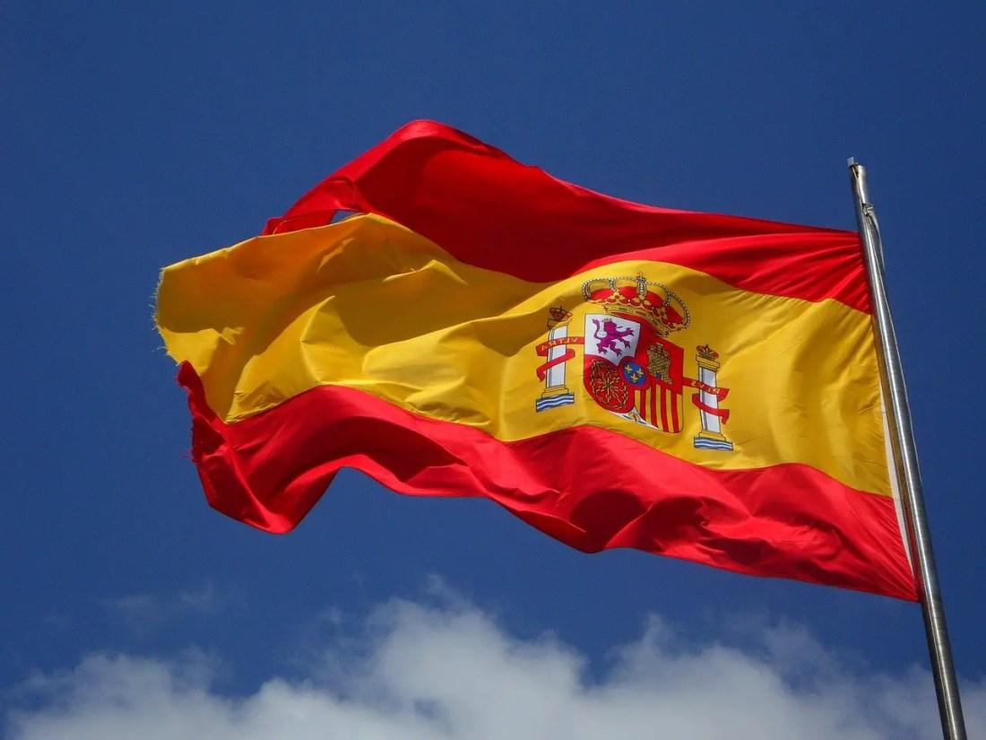 Lista de adjetivos em espanhol