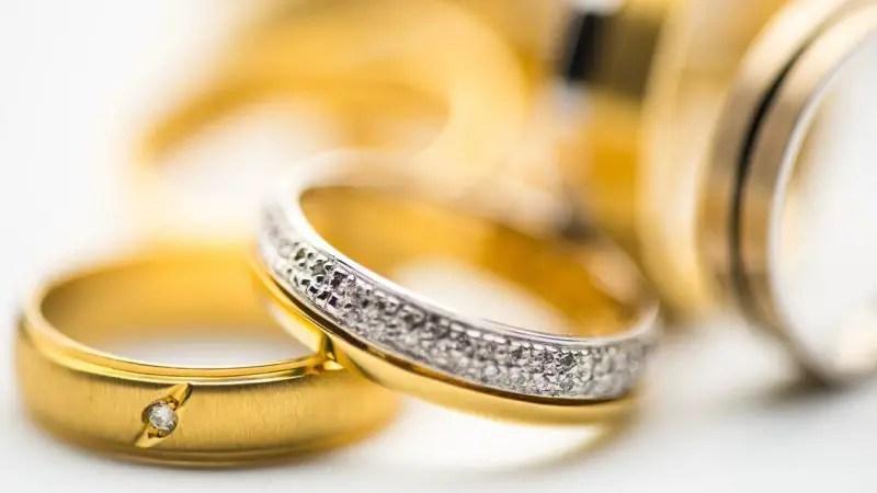 Lista de Bodas de 0 até 100 anos de casados + Origem 2