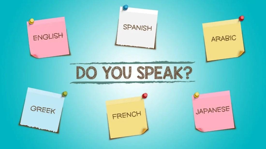 O que a ciência diz sobre benefícios para a mente ao aprender um novo idioma 1
