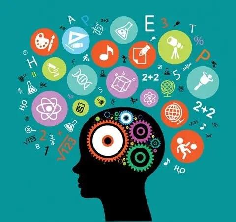 O que a ciência diz sobre benefícios para a mente ao aprender um novo idioma 2