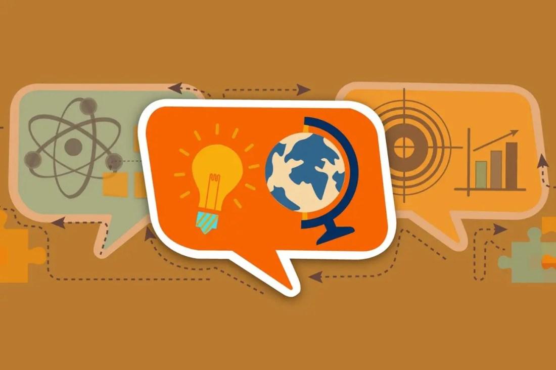 O que a ciência diz sobre benefícios para a mente ao aprender um novo idioma 3
