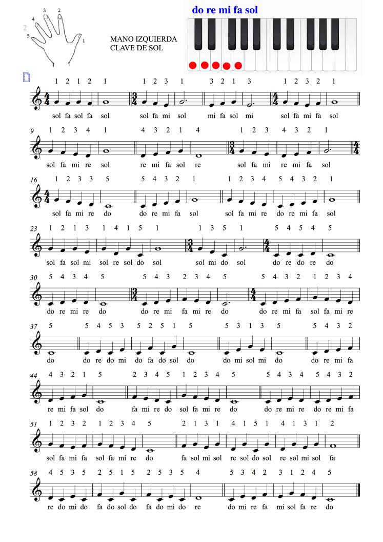 Manocon notas  izquierda clave de sol_0002.png