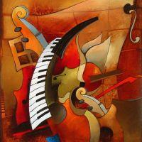 Fichas musicales con Sibelius