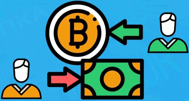 To invest in Bitcoin, you need to buy them on an exchange