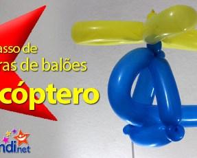 TOPO-TESTEIRA-HELICOPTERO