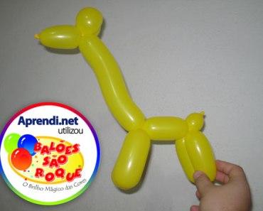 escultura_balao_girafa