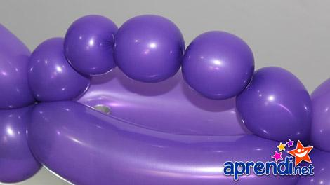 escultura-baloes-dinossauro-03
