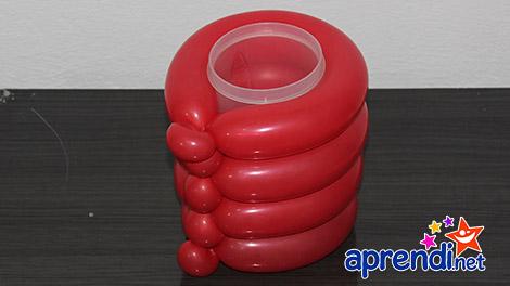 escultura-baloes-vaso-flores-04