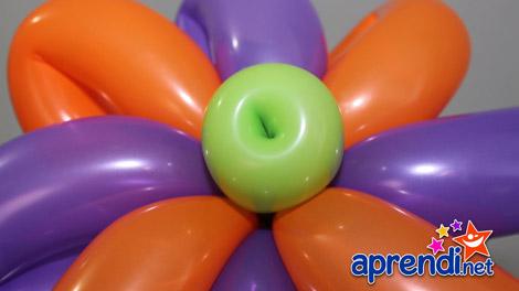 fotos-flor-petalas-coloridas-02