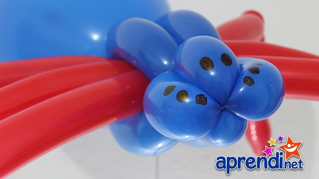 escultura-baloes-aranha-homem-aranha-01