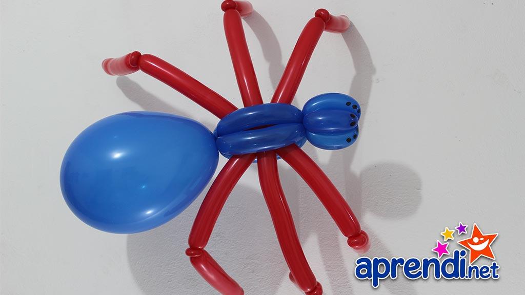 escultura-baloes-aranha-homem-aranha-04
