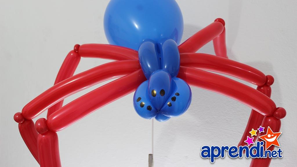 escultura-baloes-aranha-homem-aranha-05