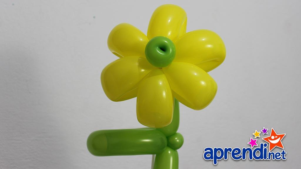 escultura-baloes-bracelete-flor-6-petalas-01