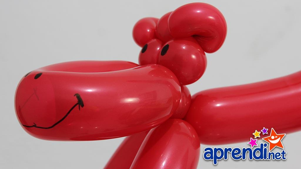 escultura-baloes-bracelete-macaco-2-05