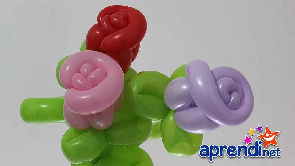 escultura-baloes-flor-rosa-01