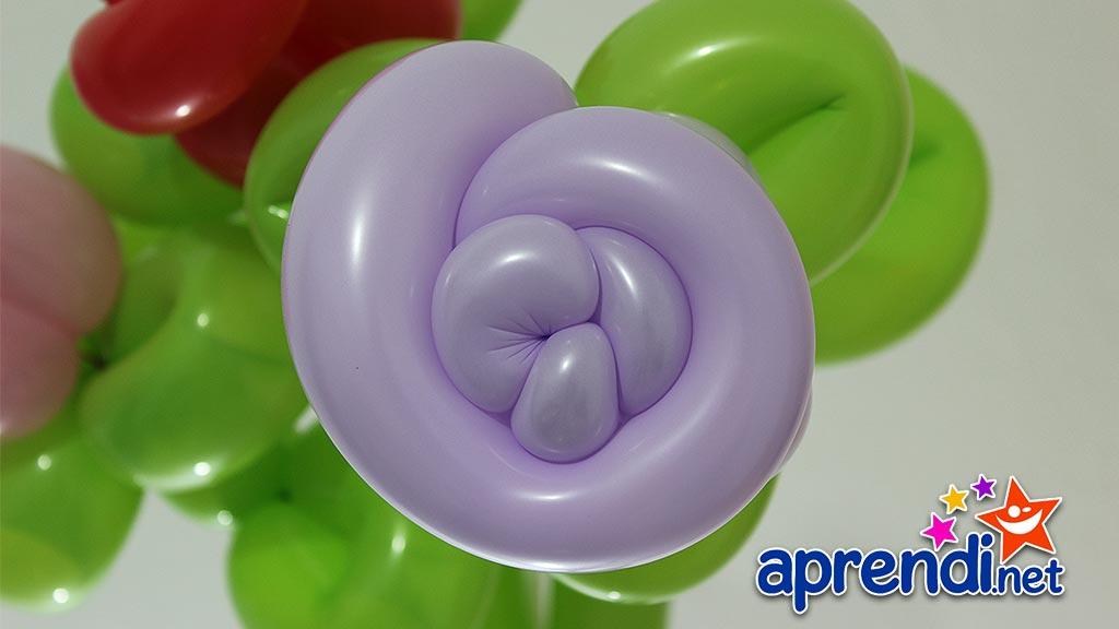 escultura-baloes-flor-rosa-05