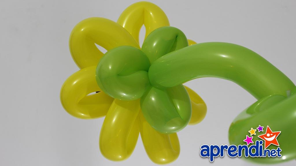 escultura-baloes-girassol-04