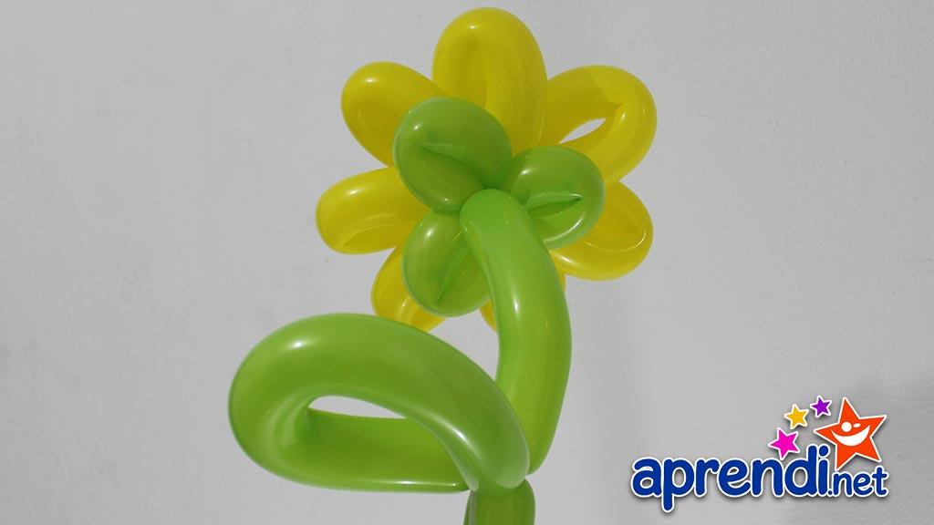 escultura-baloes-girassol-05