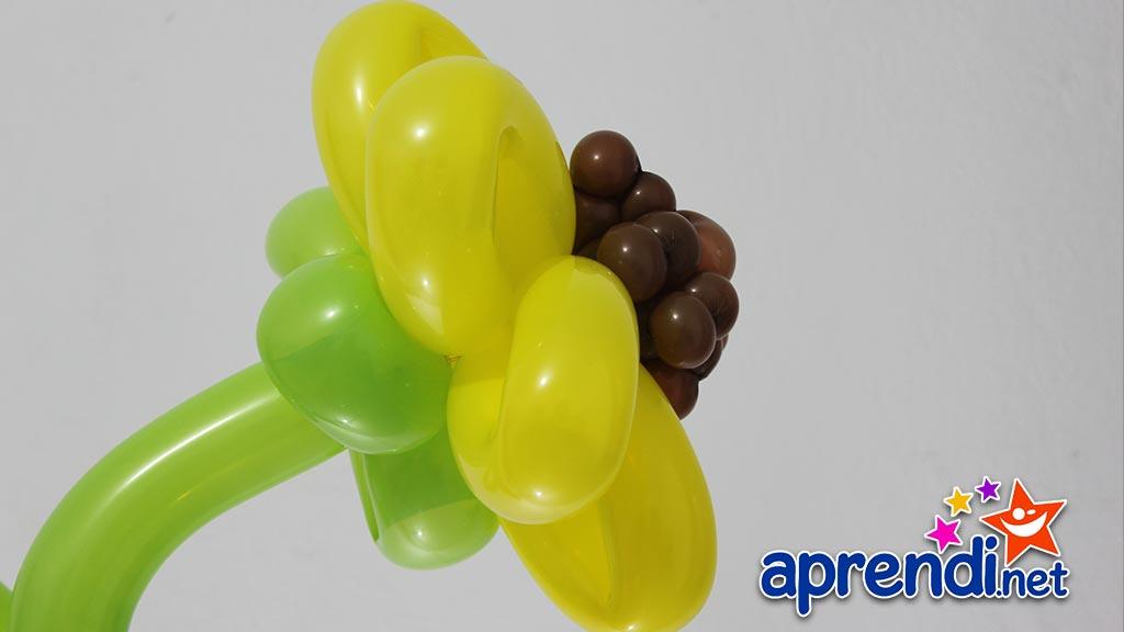 escultura-baloes-girassol-07
