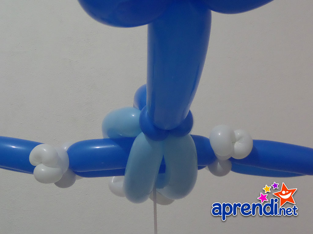 escultura-baloes-aviao-07