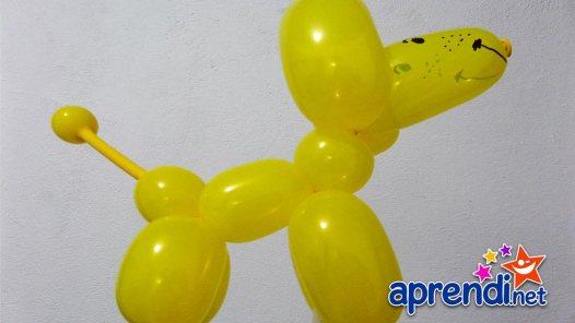 escultura-baloes-leao-01