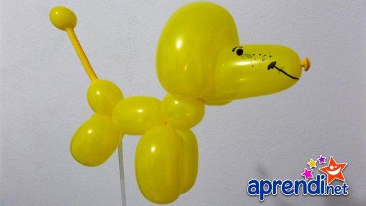 escultura-baloes-leao-02