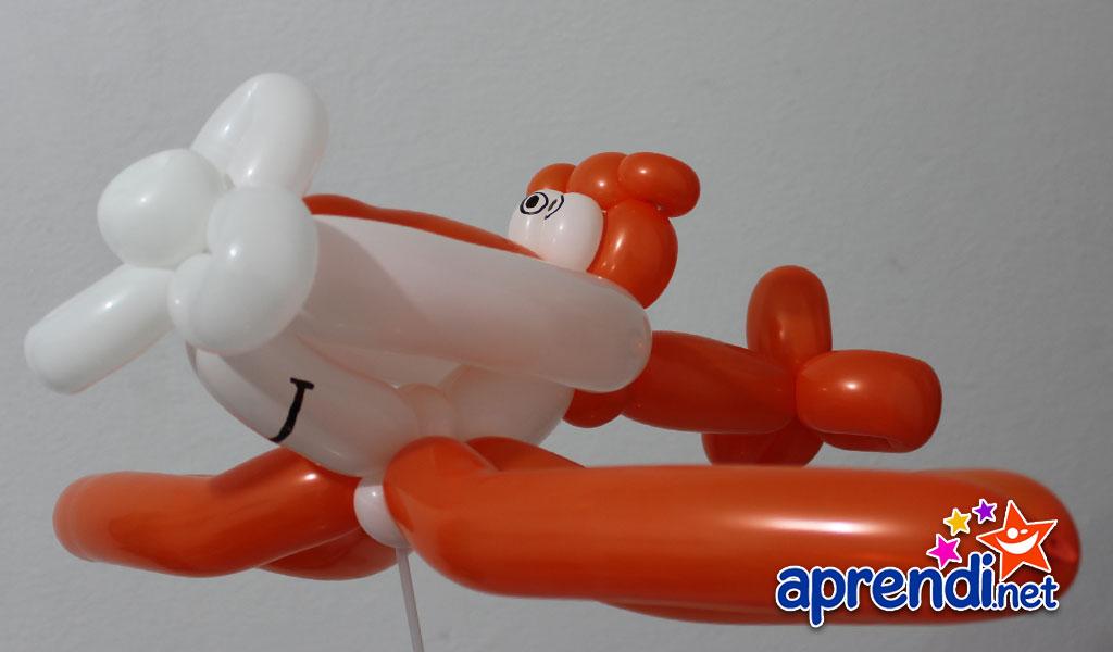 escultura-baloes-pixar-dusty-260-01