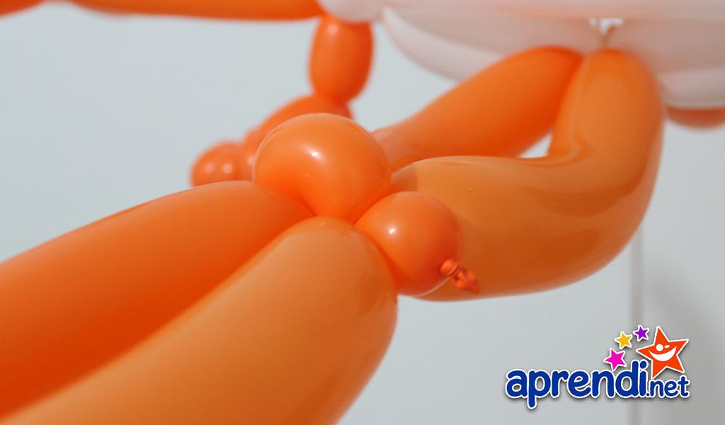 escultura-baloes-pixar-dusty-260-160-07