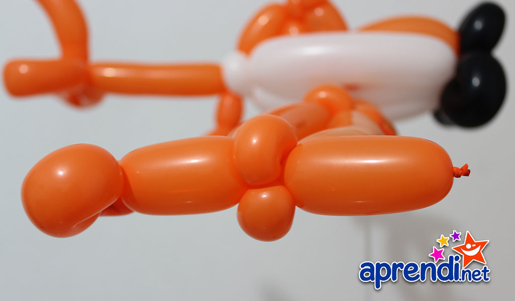 escultura-baloes-pixar-dusty-260-160-08