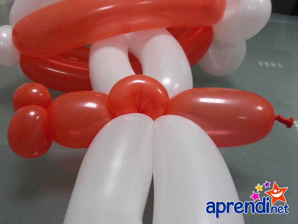 esculturas-de-baloes-aviao-super-tucano-05