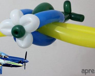 home-esculturas-de-baloes-aviao
