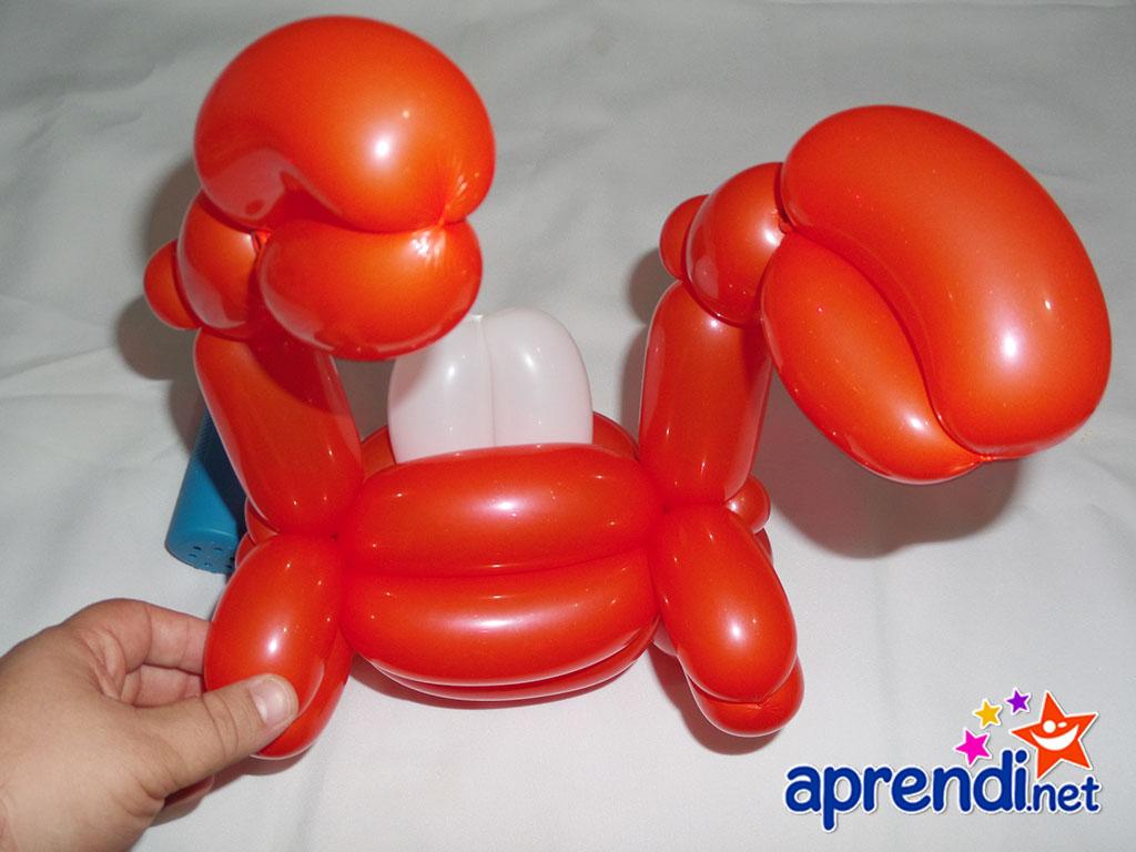 escultura-baloes-caranguejo-aprendi-net-10-corpo-completo