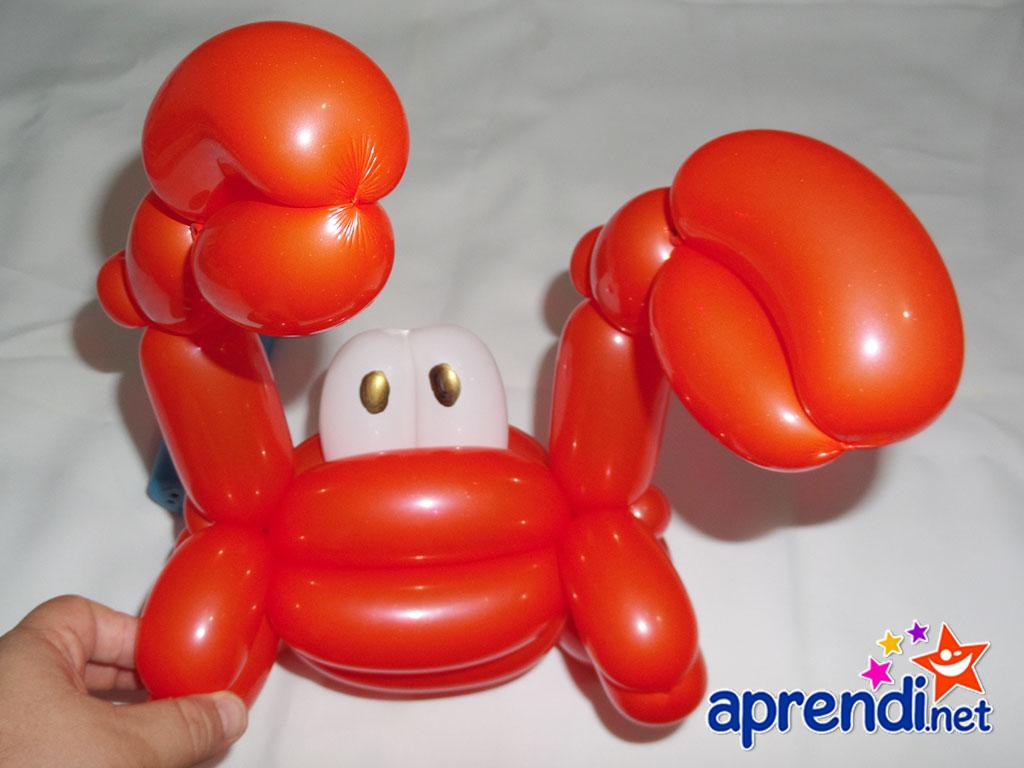 escultura-baloes-caranguejo-aprendi-net-12-detalhes-olhos