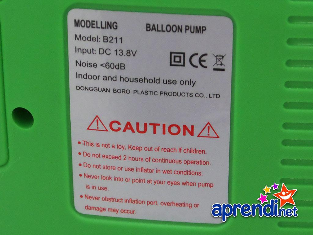 aprendi-net-compressor-inflador-baloes-06