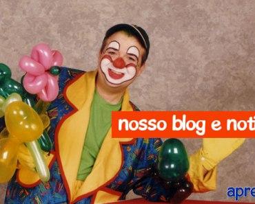 home-blog-palhaco