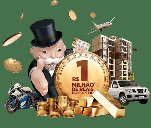 monopoly-milionario-mcdonalds-2015