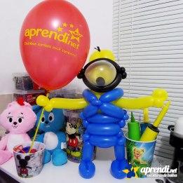 esculturas-de-baloes-minions-aprendi-net-10