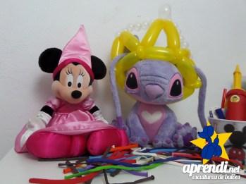 aprendi-net-escultura-de-baloes-coroa-princesa-principe-02
